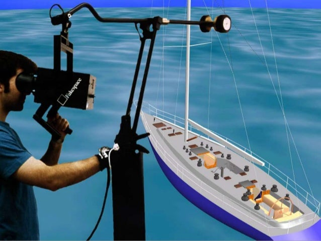 Applications of VR  Rehabilitation and help to disable people It is also possible to create dialogue based on hand gestur...