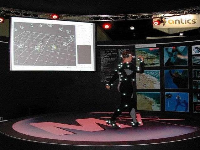  Multiverse (Freeware)  Virtual Reality Studio ($100)  Sense8 World Tool Kit (WTK) (over $1000)  Autodesk Cyberspace D...