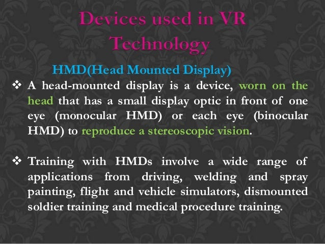  Haptic technology is a tactile feedback technology involving that the man-machine interface system should be capable of ...