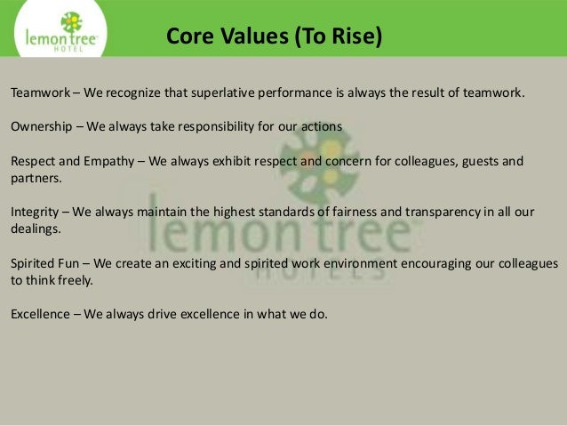 Public Sector Transformation: Achieving Performance Excellence