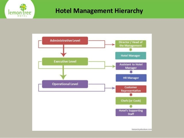 New microsoft power point presentation on lemon tree hotels