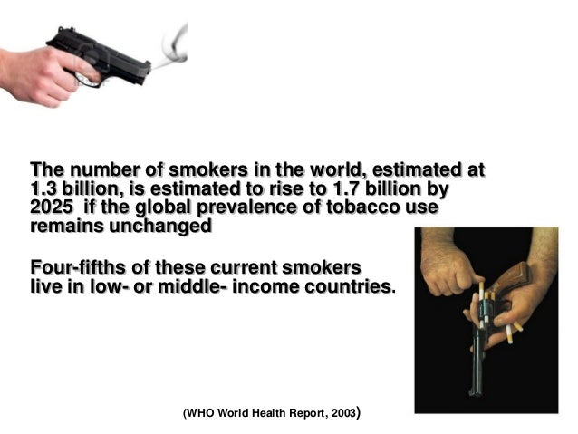 secondhand smoke the silent killer tobacco deadly in any form or disguise