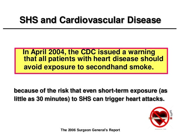essay on smoking is a silent killer Atherosclerosis: the silent killer essay 3319 words | 14 pages atherosclerosis: the silent killer atherosclerosis is one of a group of health problems that define coronary artery disease, oftentimes referred to as heart disease atherosclerosis is the leading cause of heart disease in the united states.
