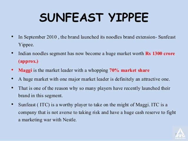 sunfeast yippee The latest tweets from sunfeast yippee (@sunfeastyippee) the official twitter  handle of sunfeast yippee noodles and pasta.