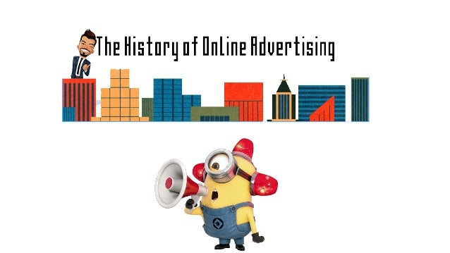 The Evolution of Advertising Info graph • 2011 To 2013 (86.4billion To 117.6billion ) But in 2014 Internet Ad Spend To Rea...