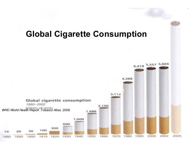 tobacco third world countries Smoking rates increasing in the developing world author lia steakley published on august 22, 2012 december 19, 2017 although smoking rates in the united states have been slowly declining , tobacco use is on the rise in several developing countries.