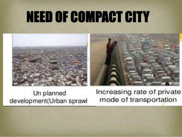 compact cities To develop indicators to monitor compact cities 4 to examine current compact city practices in oecd 5 to propose key compact city strategies  3/26/2012 2.