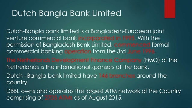impact of internet banking in bangladesh Best news mag 0 f humidity: 0% property investment companies can impact cash flow so a lot in order that some human beings do not feel comfy being online.