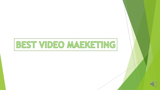 How To Start a Video Marketing Business |  100% success rate