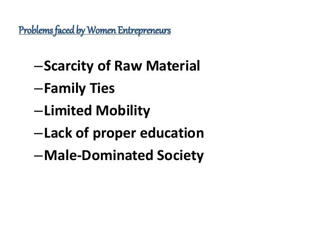 Masters Degree Scholarships for Women