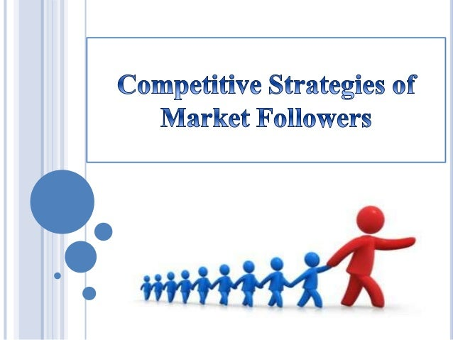 competitive strategies uk supermarkets The formation of competitive markets for markets to form a number of necessary conditions must be met, including: the profit motive the principle of excludability for markets to form it is essential that consumers can be excluded from gaining the benefit that comes from consumption  more.