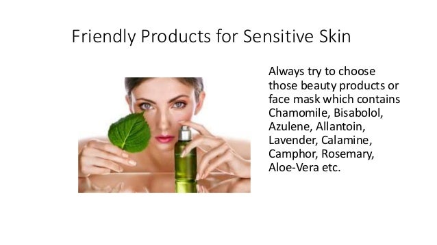 tips for beauty care  - DIY - Winter skin care tips, beauty care tips