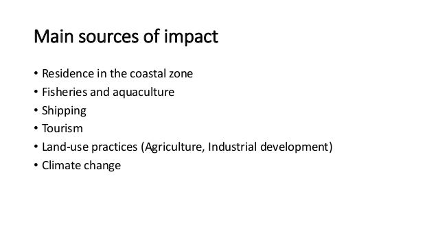 assessing the impact of socio economic impact Introduction 1 11 why evaluate the socio-economic impact of research  infrastructures 1 12 previous evaluations of the impact of research  infrastructure.