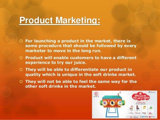 pran marketing plan of pran apple Marketing report on pran foods  market targeting mango juice orange juice pine apple juice mango pine juice fruit cocktail  pran foods (marketing plan.