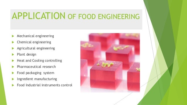 food engineering Introduction to food engineering has 23 ratings and 2 reviews quinn said: this book does have some good examples however this book have no answer and so.