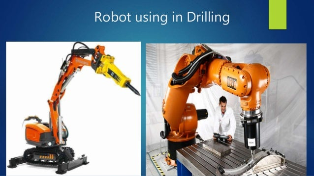 Asrs System And Material Handling Or Industrial Robots