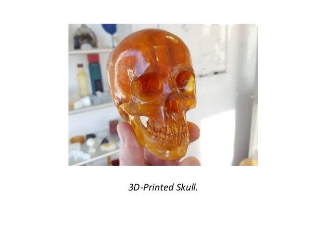 3D Printing by Custom Prototypes. Visit website: www.customprototypes.ca Email: info@customprototypes.ca Contact No.: 416-...