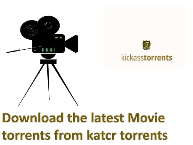 movietorrents