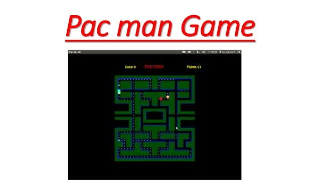 computer graphics mini projects with source code