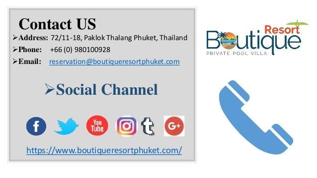 Top 10 Best Thai Foods in Phuket