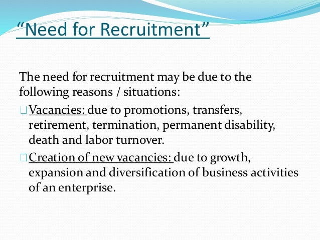 Hiring for these banking & financial services roles remained robust in 2Q: Randstad