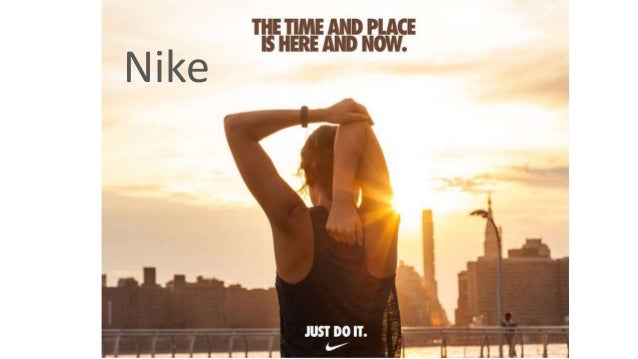 emergent purpose of nike in relation to its knowledge Nike inc organizational structure characteristics, features, and management are shown in this case study and analysis on the sports shoes/footwear company.