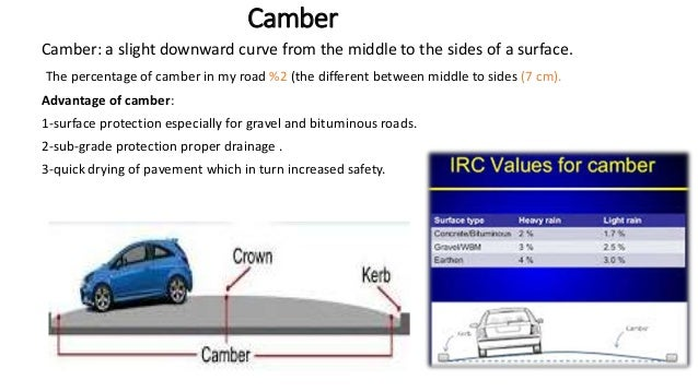 Road construction to width 10cm 25 sciox Choice Image