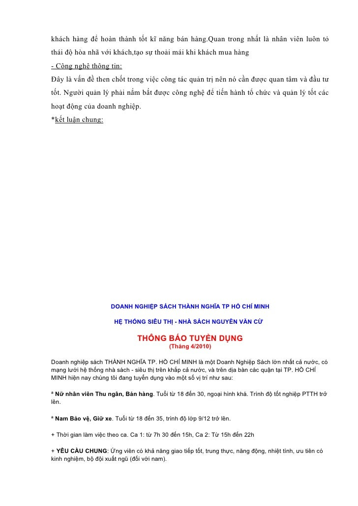 new microsoft word document Free tutorial: get microsoft office help creating blank and template ms word 2007 documents, opening existing documents, and converting files.