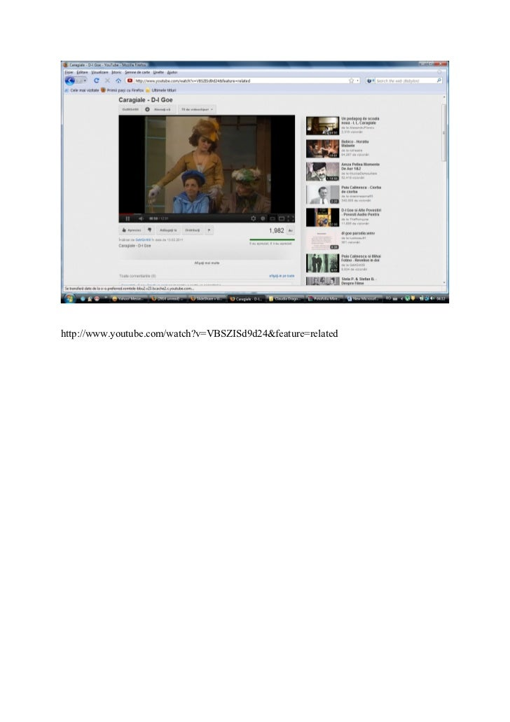 http://www.youtube.com/watch?v=VBSZISd9d24&feature=related