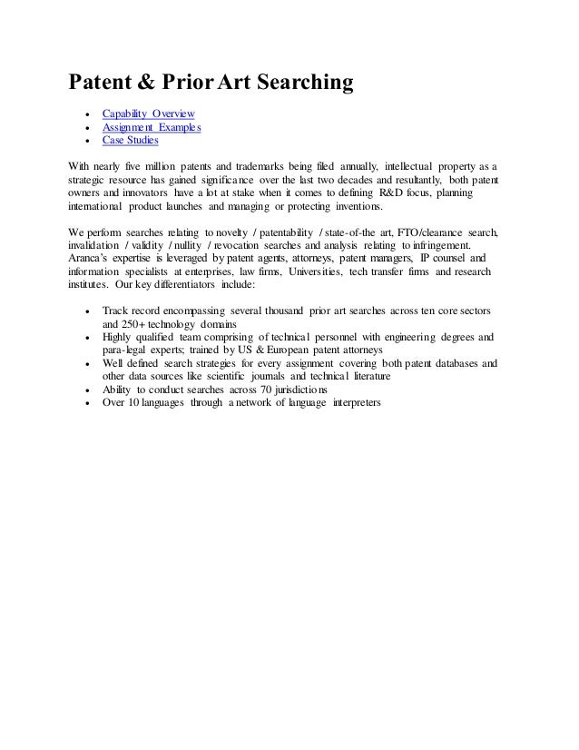 example for review article tuberculosis pdf