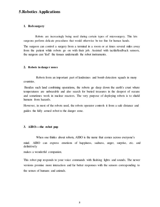 Personal Statement College Essay Examples Rsvpaint
