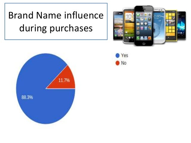 analysis of the global smartphone market and the strategies of its major players Topic: strategy industry: smartphone industry region: asia  in the context of  the evolving global smartphone industry, notably its positioning  industry trends  and dynamics, and profiles the major players including apple and  competitive  analysis, technology and innovation strategy, global strategy,.