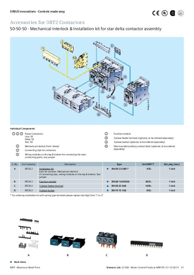 siemens contactors lp 31 638?cb=1423718801 siemens contactors lp siemens sirius contactor wiring diagram at gsmx.co
