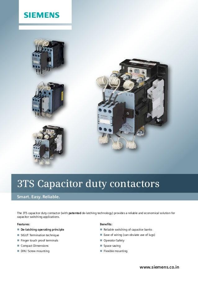 Siemens 3tf50 Contactor Wiring Diagram - Basic Guide Wiring Diagram •