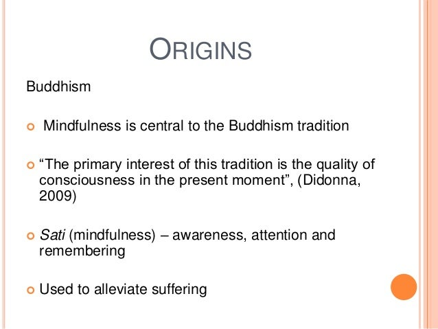 dane buddhist personals 2nd amendment freedom gun rights law america thoughts politics quotes free personals board guns truths english  ancient buddhist idol-statues  dane.