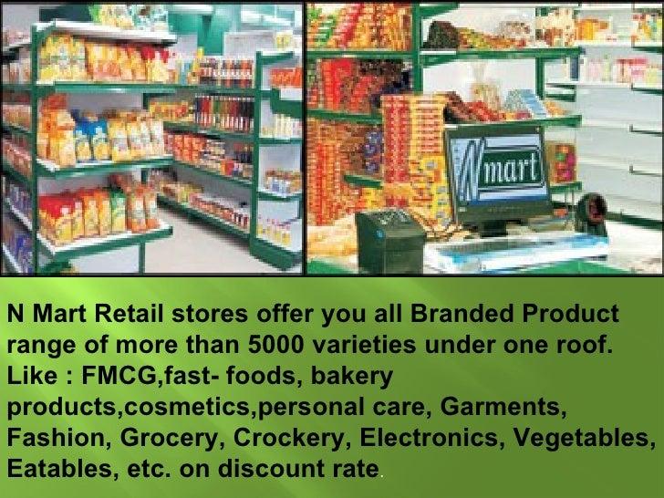 nmart biz business plans