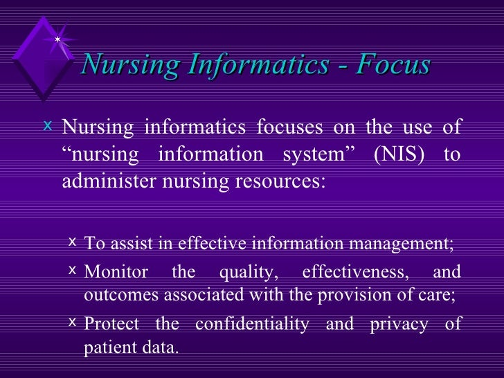 data to wisdom in nursing People understand and accept the fact that computers are machines designed for the input, storage, processing, and output of data and information however, some people also think of computers as knowledge processing machines and even explore what it might mean for a computer to have wisdom for example, here is.