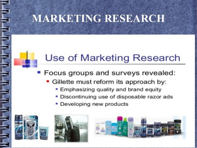 segmentation four toothpaste darlie Chapter 4 market segmentation  segmentation variables these  variables are characteristics of buyers  ex: colgate® is toothpaste.