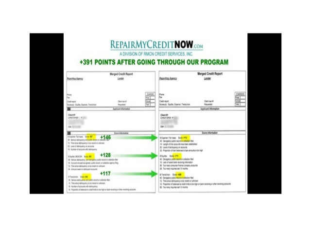 REPAIRMYCREDITNOWW.   A WJVSIQN C1? HMCN LjRfL"