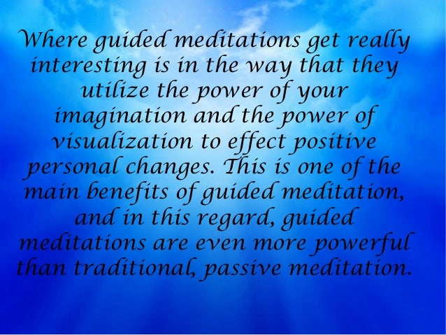 VA_-_The_Essential_Guide_To_Meditation_(Authentic Music ...