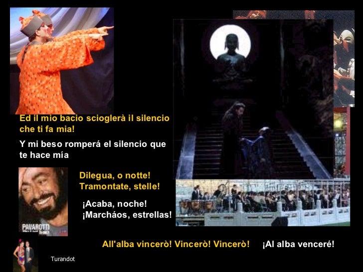 "opera turandot essay Because the opera is unfinished, critics – among them george marek (""the riddle of turandot"", essay in 1960 leinsdorf recording) and charles osborne ."