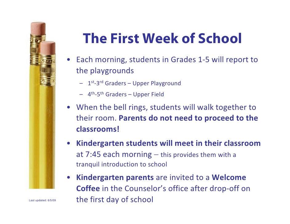 Parent teacher meeting gets weird - 2 part 7