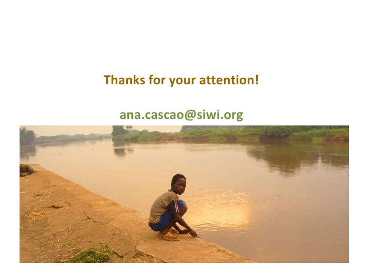 Thanks for your attention! [email_address]