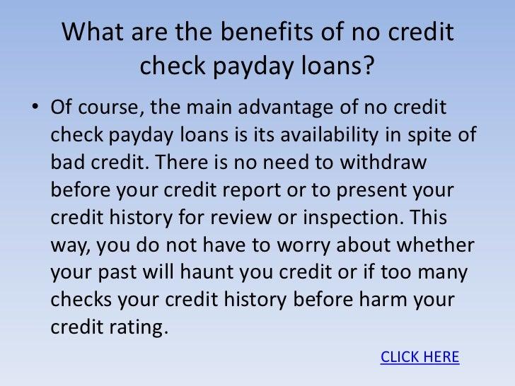 new-payday-lenders-no-credit-check-6-728.jpg?cb=1324284687