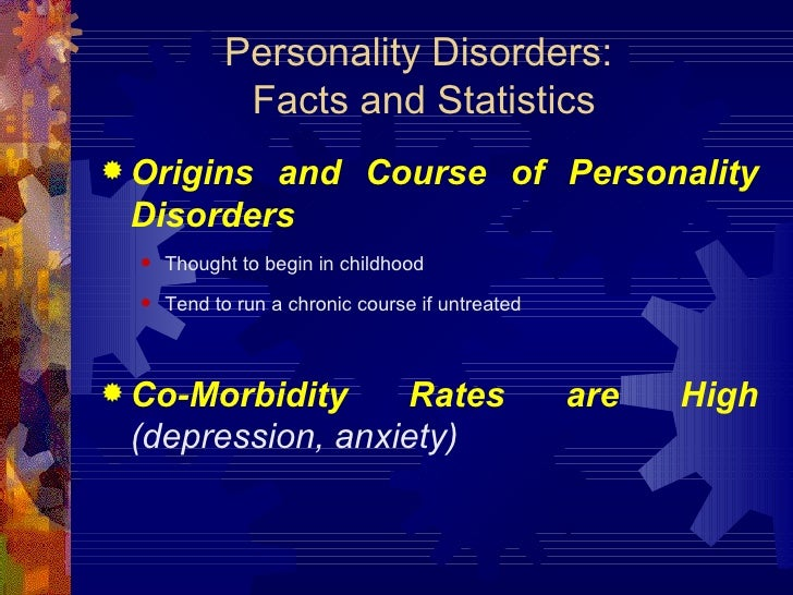 antisocial personality disorder in film american psycho Individuals with narcissistic personality disorder, malignant narcissism,  of the film american psycho as an  antisocial personality disorder, sexual.