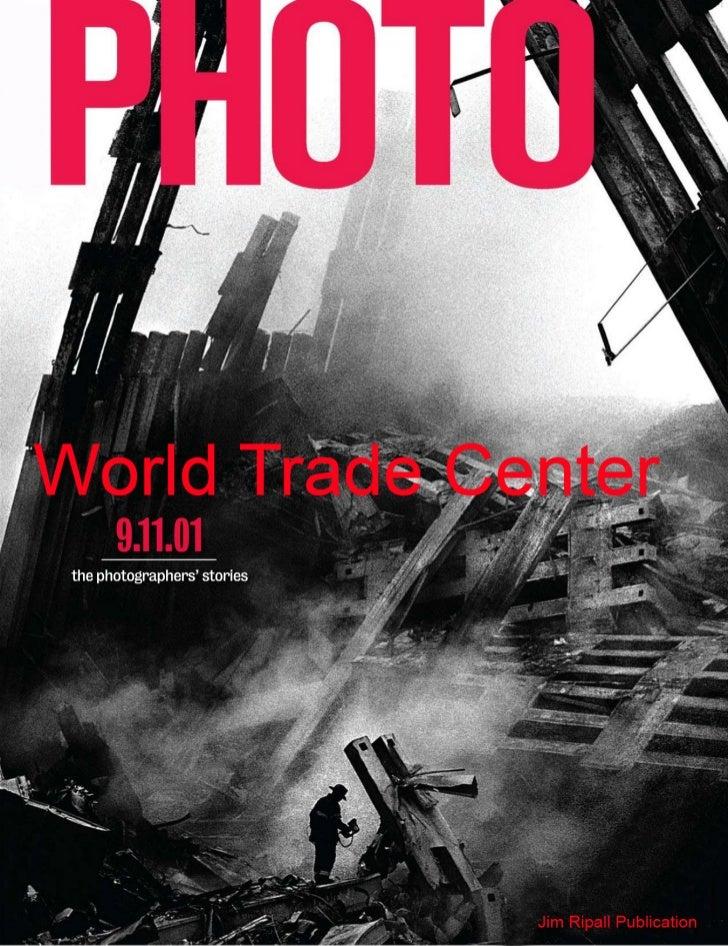 New photos of world trade center 09 10 2011