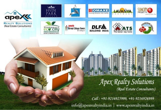 Omaxe Housing Project Mullanpur   Omaxe New Project Chandigarh   Omaxe Apartments New Chandigarh