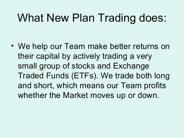 Online Forex and CFD Trading | ActivTrades.com