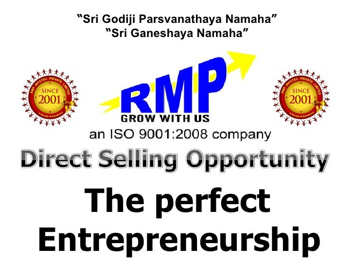 """Sri Godiji Parsvanathaya Namaha""       ""Sri Ganeshaya Namaha""   The perfectEntrepreneurship"