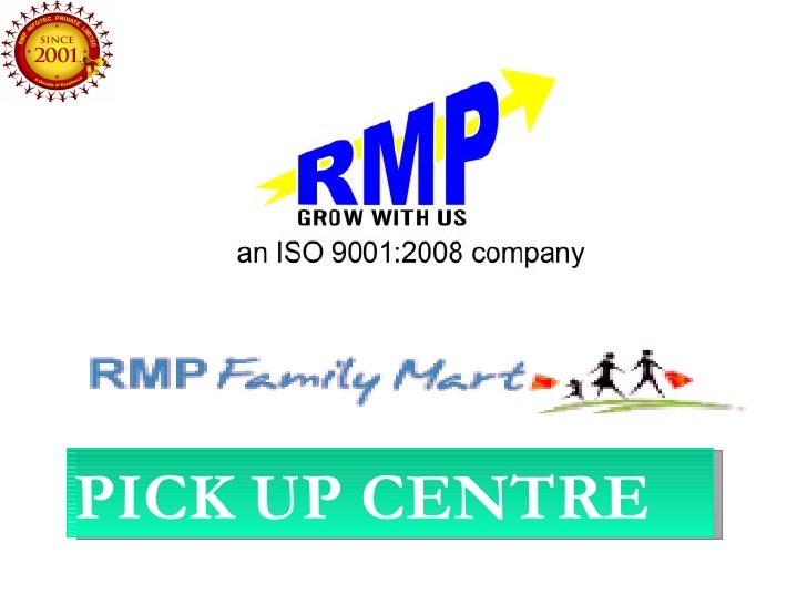 rmp business plan 2012 dodge